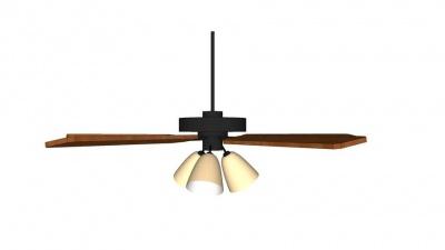 Brown ceiling fan.jpg