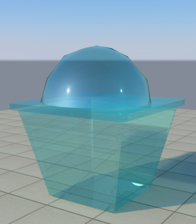 Thin glass example 100 30.png