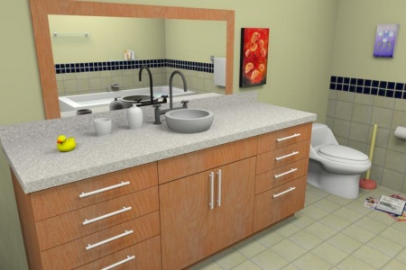 Bathroomnonglossdone.jpg