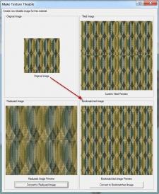 Fabric1-tiled.jpg