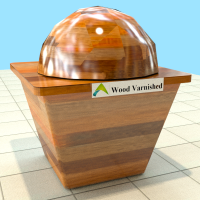 Wood example 10 97.png