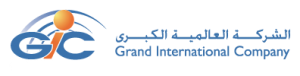 GIC logo.png