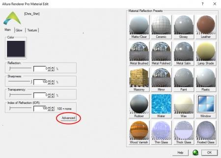 Allura Material Editor Advanced Button.jpg