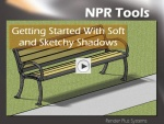 NprTools-Video.jpg