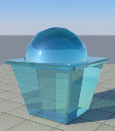 Thick glass example 152 30.png
