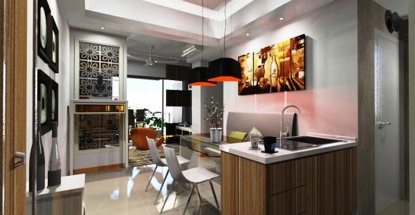 Kitchen dining living view.jpg