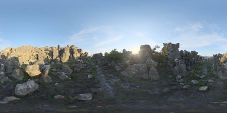 The Lost City.jpg