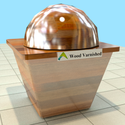 Wood example 30 97.png