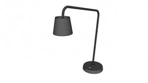Desk Lamp Black RRC.jpg
