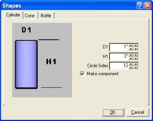 Make-cylinder.jpg
