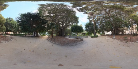 Palermo park.jpg