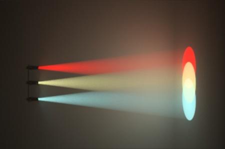 Spots-in-fog.jpg