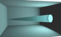 Beam-(As-Light).jpg