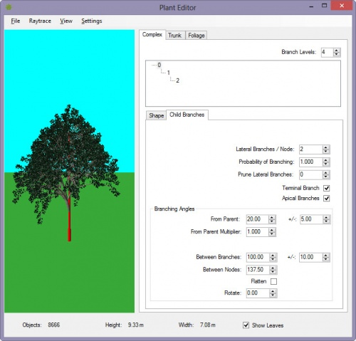 Complex Plant Child Branches.jpg
