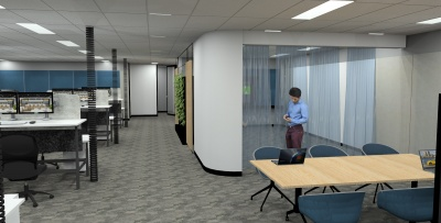 Workplace 03.jpg