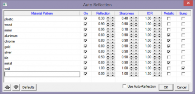 Auto reflection setup 2.png