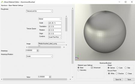 Allura Advanced Material Editor dialog 2.jpg