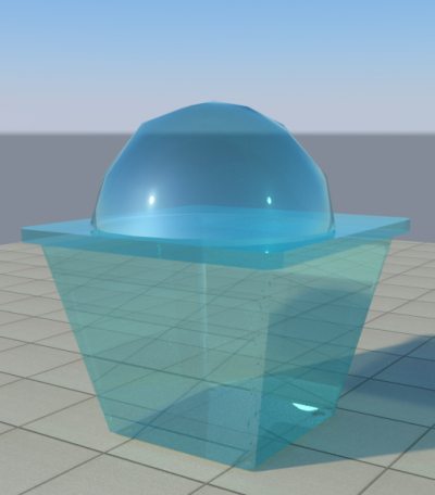 Thin glass example 152 30.png
