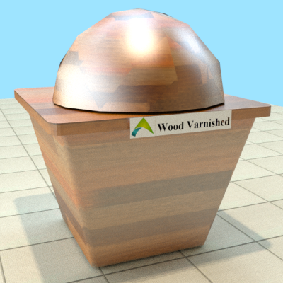 Wood example 30 80.png