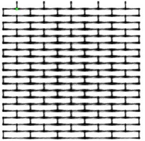 Sketchy pattern 2.jpg