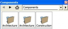 Components.jpg