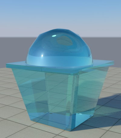 Thick glass example 125 30.png
