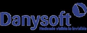 Danysoft.png