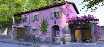 Tuscan Home.jpg
