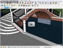 IRender nXt Video.jpg