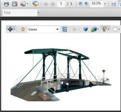 Kerkbrug-pdf.jpg