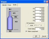 Make bottle.jpg