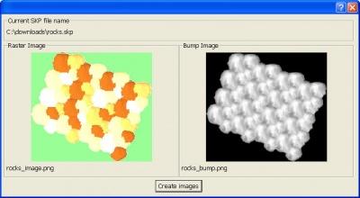 Rock-bump-images.jpg