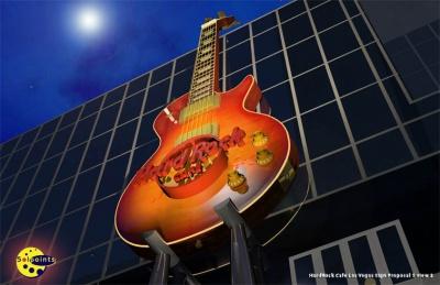 MM Hard Rock.jpg