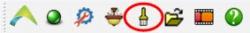 Allura toolbar materials editor icon.jpg