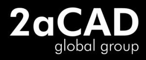 Logo 2acad.jpg