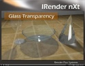 Glass transparency.JPG