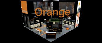 Orange 1.png