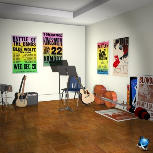 IES Corner 20.jpg