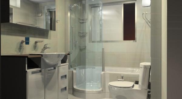 Bathroom27OnDaFlyAdjustmentsoriginal.jpg
