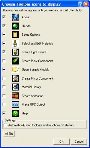 Toolbar Setup.jpg