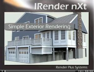 First Exterior Rendering.jpg
