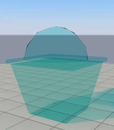 Thin glass example 100 0.png