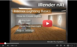 Interior Lighting Basics Video.jpg