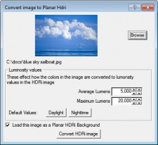 Convert image.jpg