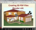 Create 3D PDF.jpg