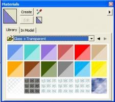 Transparent-materials.jpg