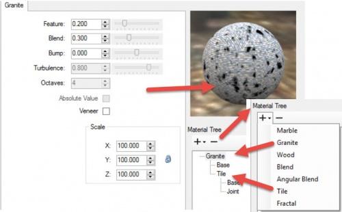 Material Tree2.jpg