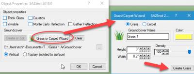 Grass maker 1.png