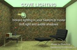 Cove lighting sample.jpg
