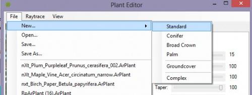 Tree-types.jpg